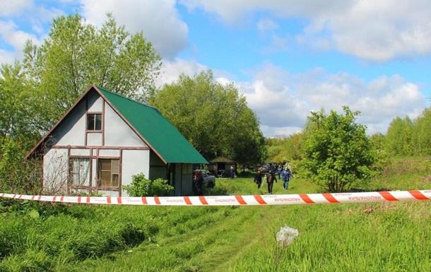 Итоги 22.05: Расстрел у озера и 20 тысяч с COVID