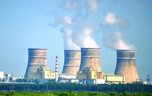 Атомную генерацию уничтожают: правда или вымысел?