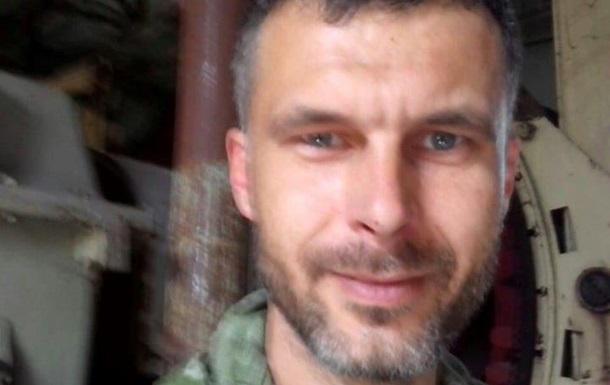 Під Києвом підліток убив ветерана АТО