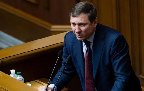 Коллега погибшего депутата назвал трагедию политическим заказом