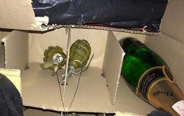 Сенсация: Дом со всеми удобствами за бутылку шампанского!!