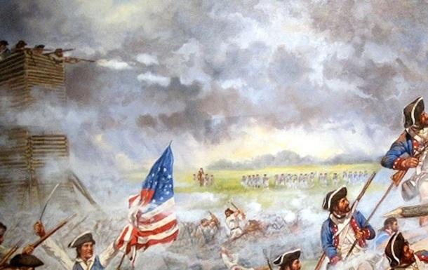 Почему сепаратисты не любят сепаратистов и теория относительности патриотизма