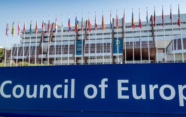 Наслідки пандемії: у Раді Європи попередили про загрозу біотерактів