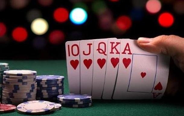 Какие турниры есть на сайте «Покерстарс» и как они проходят