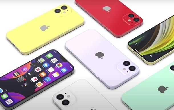 Хакеры взломали защиту всех iPhone