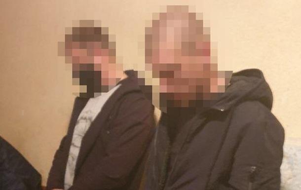 Пытки и изнасилования в полицейском участке: стали известны подробности