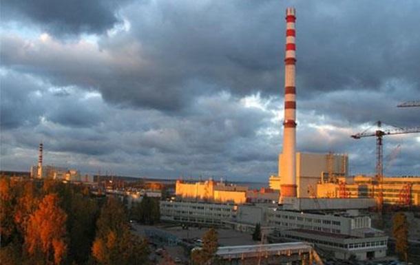 Новый Чернобыль, или будет ли существовать Санкт-Петербург?