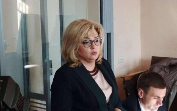 ВАКС закрыл дело против экс-главы Госаудитслужбы