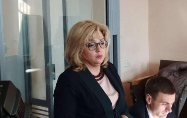 ВАКС закрив справу проти екс-глави Держаудитслужби