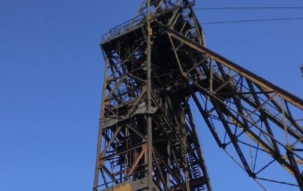 Пушилин и Ко намерены закрыть еще 5 шахт.