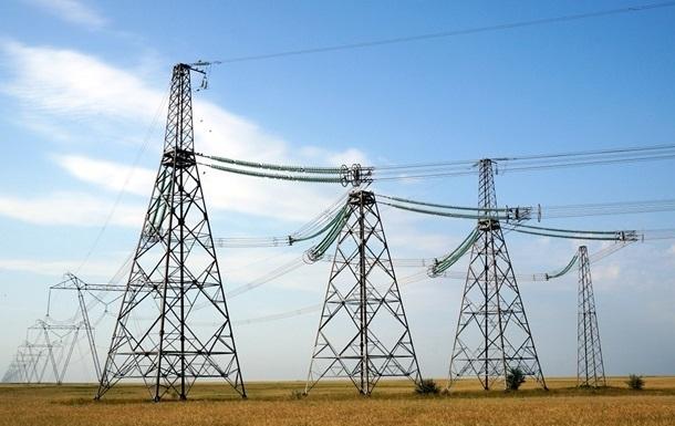 Нардеп заявил об обвале цен на рынке электроэнергии