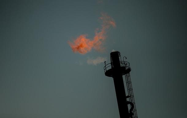 Цены ниже нуля. Что будет с газом в Европе