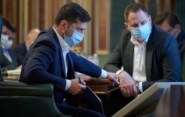 Процедура страхования врачей: своё слово сказал Президент