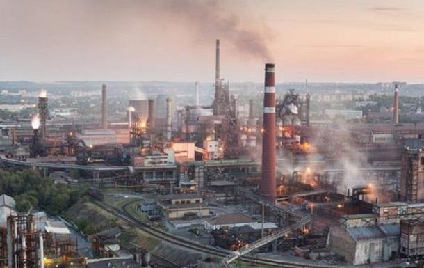 Экономическому восстановлению Донбасса быть