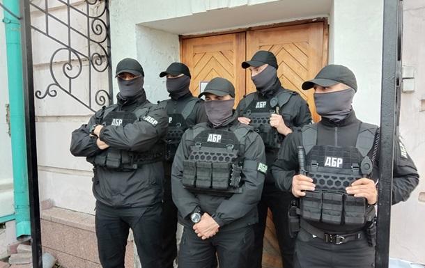 Підсумки 26.05: Штурм музею і скандал у поліції