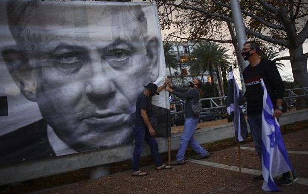 Зачем в Израиле идут в политику