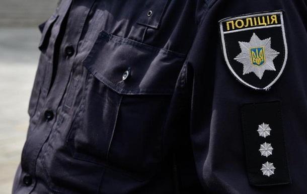 Злочини правоохоронців в Україні: резонансні справи за участю людей в погонах