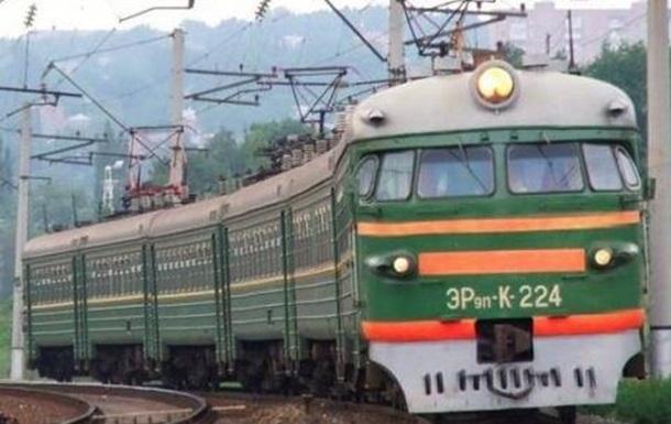 Железнодорожники «ДНР» или рабы на галерах?