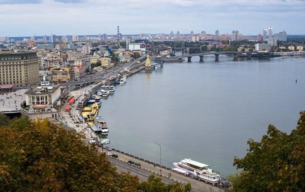 У Києві прискорилися темпи одужання від COVID-19