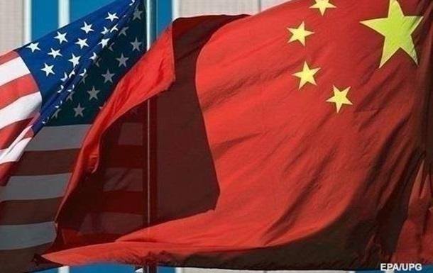 Бермудский треугольник: что происходит  между Китаем, США и Гонконгом