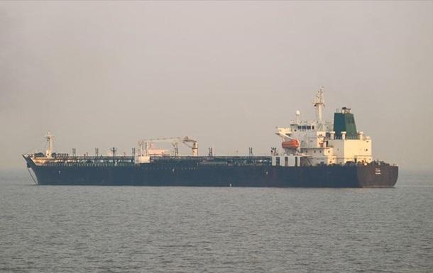 В Венесуэлу прибыл четвертый иранский танкер
