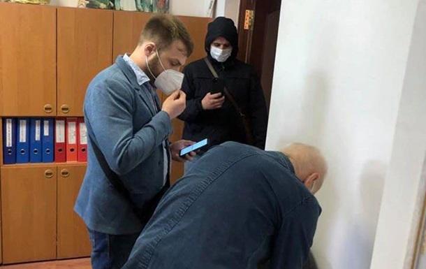 Колекцію картин Порошенка заарештували - музей