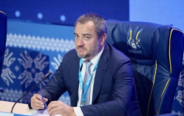 Ще три стадіони в Україні готові прийняти VAR