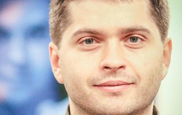 Коронавірус: як вчений з України допоміг довести важливість масок