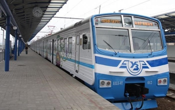 The people's deputy appealed to the UCP complaining about the multi-million dollar scheme in Ukrzaliznytsia