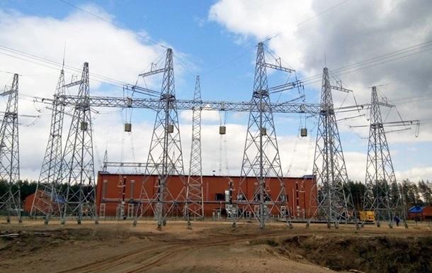 Регулятор назвав винного в обвалі ринку електроенергії