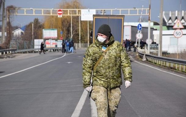 Власти готовят отмену запрета на въезд иностранцам