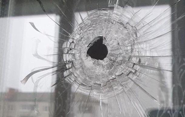Перестрілка в Броварах: влада Київщини відшкодує збитки жителям