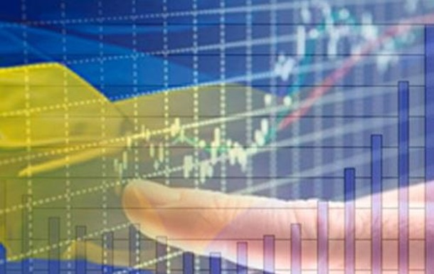 Кабмин обнародовал программу стимулирования экономики