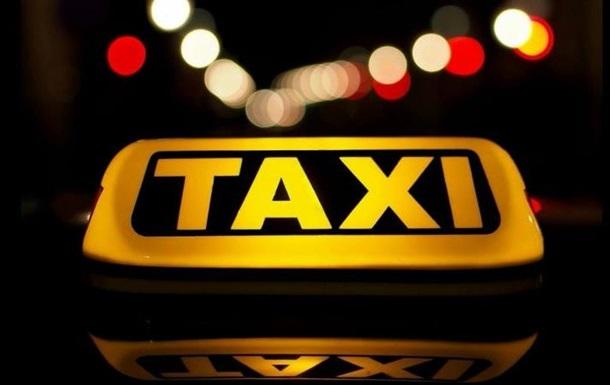Таксовать – не воевать.