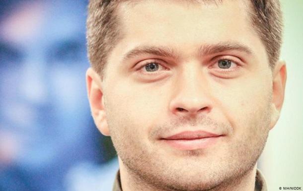 Как украинский физик в США помог доказать важность масок