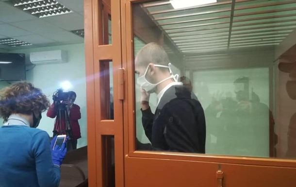 Стрельба в Броварах: арестованы еще пять человек