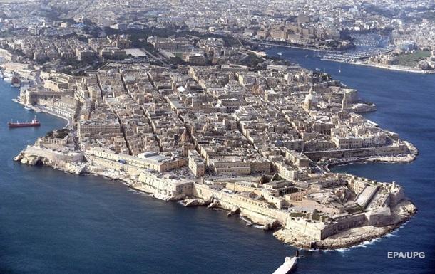 Мальта відкриє авіасполучення 1 липня