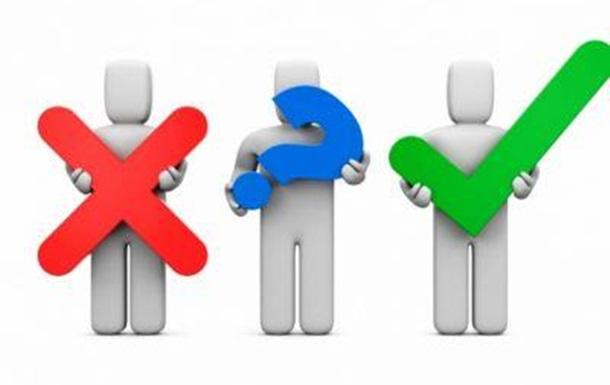 Инерция «турборежима» выборов-2019: Мысли по поводу новой социологии КМИС