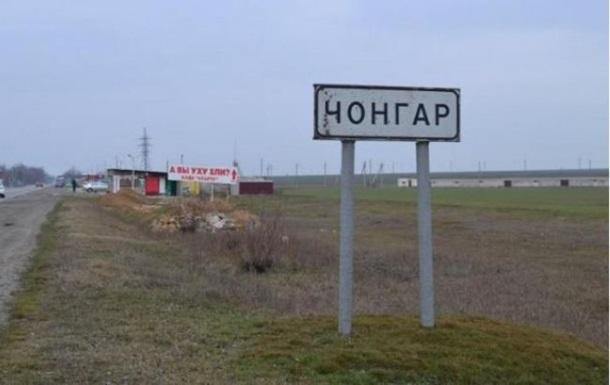Пропавший возле Крыма боец ВСУ выходил на связь – СМИ
