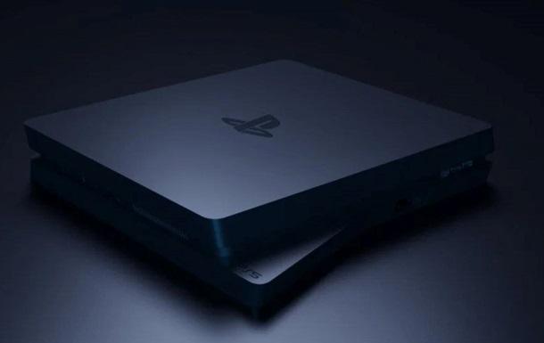 В Sony рассказали о цене PlayStation 5