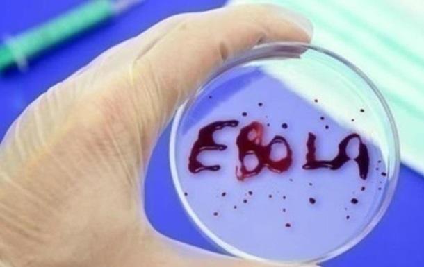 В Африці зафіксували новий спалах лихоманки Ебола