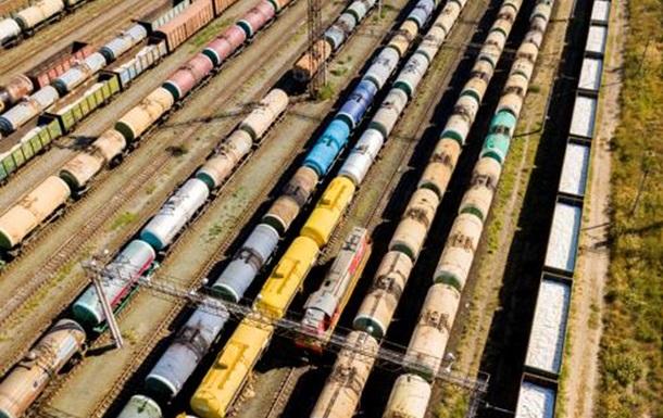 Новий договір на перевезення вантажів від «УЗ»: чому бізнес незадоволений