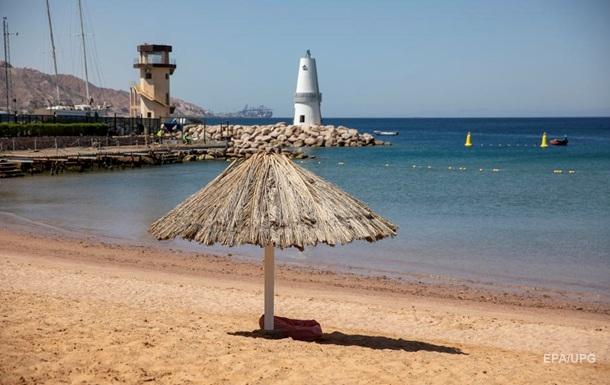 Відпустці - бути! Куди пустять українців влітку