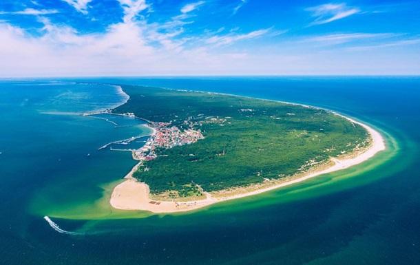 Назван топ-10 безопасных пляжей Европы на лето-2020