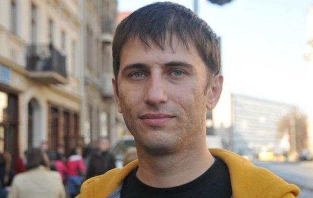 Мінкультури обрало кандидата в мовні омбудсмени