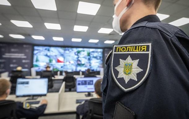 МВД опубликовало список номеров нарушителей ПДД
