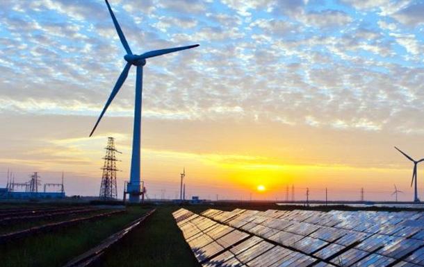 Энергетическая стабильность – вопрос национальной безопасности