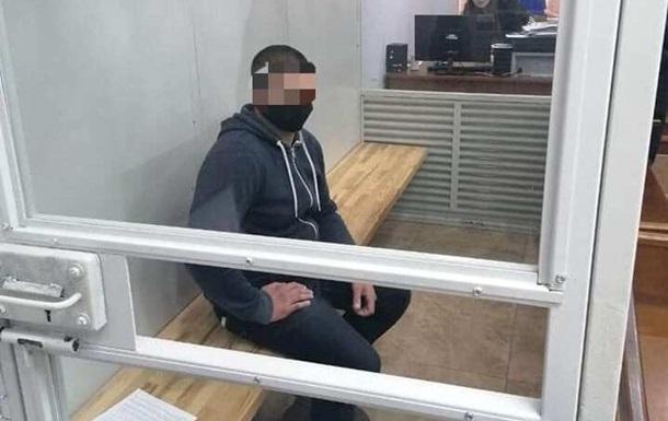 Стрілянина у Броварах: арештовані ще 11 підозрюваних