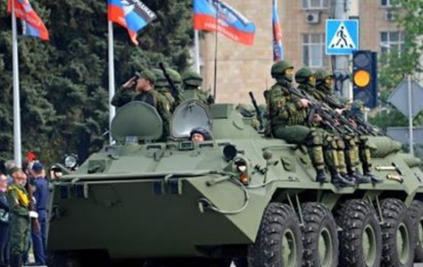 Параду Победы в ДНР 24 июня быть! А надо ли?