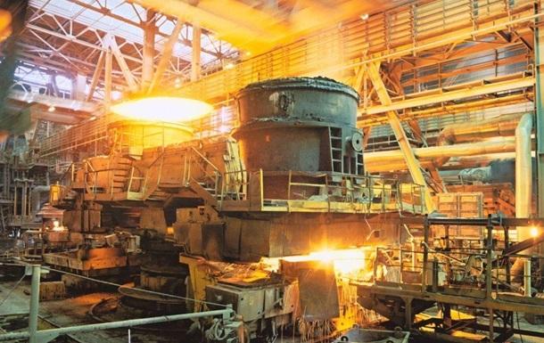 Повышение ставки ренты на добычу руды необходимо отложить